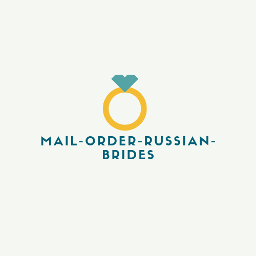 Mail-order-russian-brides.com